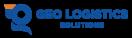 Geo Logistics Solutions